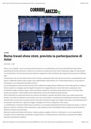 www.corrierediarezzo.corr.it_04nov19