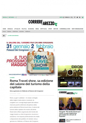 www.corrierediarezzo.cor.it_13gen20