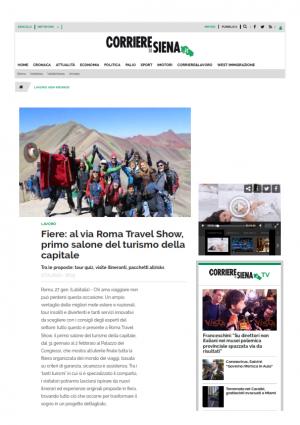 www.corrieredisiena.cor.it_27gen20