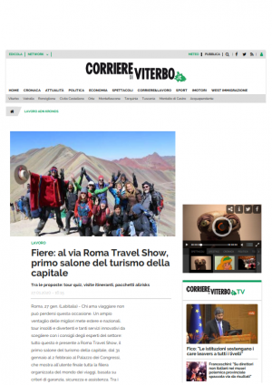 www.corrierediviterbo.cor.it_27gen20