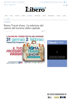 www.liberoquotidiano.it_13gen20