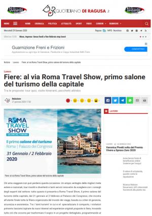 www.quotidianodiragusa.it_27gen20